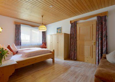 Ferienwohnungen-Bichler-Roswitha-Scheffau-Bruggenmoos-33-Appartement-1-Schlafzimmer