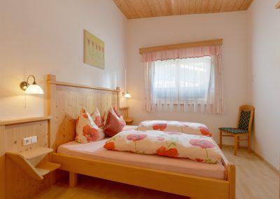 Ferienwohnungen-Bichler-Roswitha-Scheffau-Bruggenmoos-33-Appartement-2-Schlafzimmer