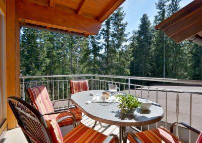 Ferienwohnungen-Bichler-Roswitha-Scheffau-Bruggenmoos-33-Appartement-2-Terrasse