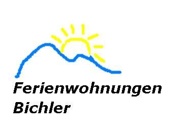 Ferienwohnungen Scheffau am Wilden Kaiser - Familie Bichler